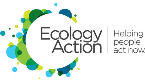 Ecology Action