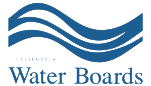 California Water Boards